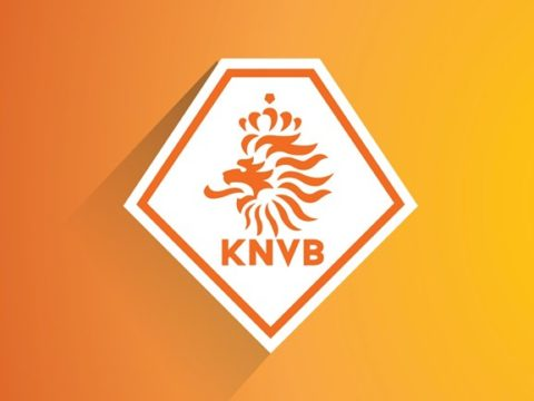 KNVB stopt ook zaalvoetbal competities definitief